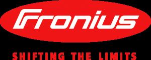 Fonius-Logo_SunrunSolar