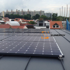 sunergyx-projects-01-01
