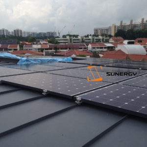 sunergyx-projects-01-02
