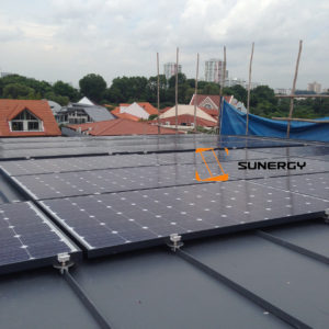 sunergyx-projects-01-03