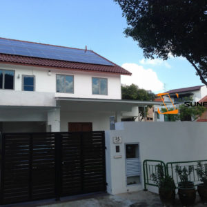sunergyx-projects-02-02-1120x840
