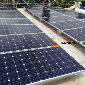 sunergyx-projects-03-01