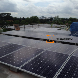 sunergyx-projects-03-03-e1448344840180