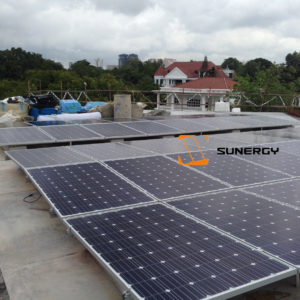 sunergyx-projects-03-04-e1448344829342