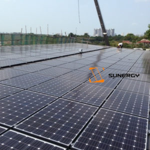 sunergyx-projects-04-02-e1448344781939
