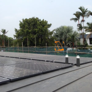 sunergyx-projects-04-07-e1448344738557