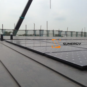 sunergyx-projects-04-08-e1448344730963