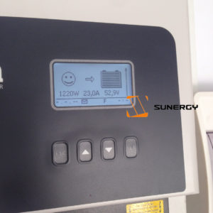 sunergyx-projects-06-04-e1448344458209
