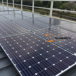sunergyx-projects-07-022-e1448344576672