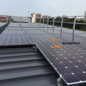 sunergyx-projects-07-031-e1448344567347