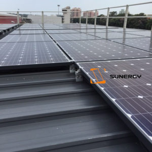 sunergyx-projects-07-05-e1448344658758