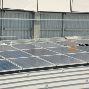 sunergyx-projects-09-01-1120x840