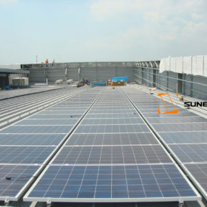 sunergyx-projects-09-02-1120x840