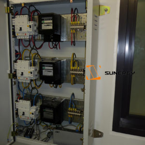 sunergyx-projects-10-03