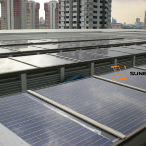 sunergyx-projects-10-05
